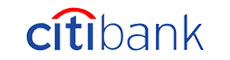 Red carpet events clients logo citibank.jpg